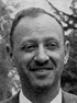 Arthur Porges  (1909 – 1998)