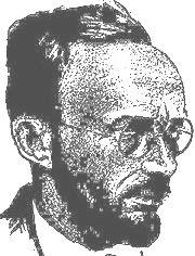 Fletcher Pratt  (1897 – 1956)