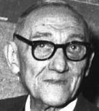 Jean Ray a.k.a. Raymundus Joannes de Kremer (1887 – 1964)
