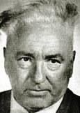 Wilhelm Reich (1897 – 1957)