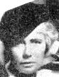 Helen Reilly (1891 – 1962)