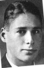 Malcolm Blum Reiss  (1905 – 1975)