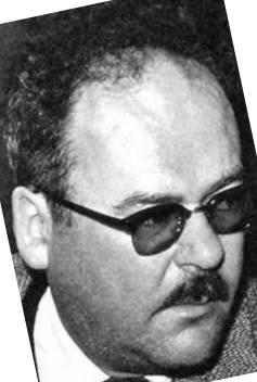 Mack Reynolds  (1917 – 1983)