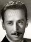 John Roeburt (1909 – 1972)