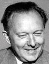 Helmut Rüdiger a.k.a. M. Dashar (1903 –1966)