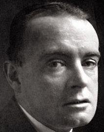 Saki a.k.a. Hector Hugh Munro  (1870 – 1917)
