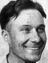 Alexander Leslie Scott (1893 – 1974)