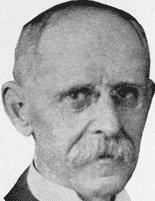 Garrett Putnam Serviss (1851 – 1929)