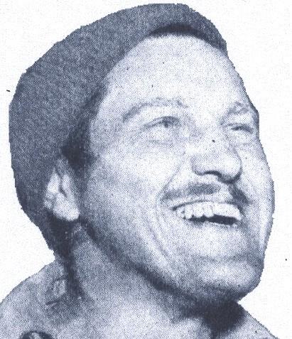 Richard S. Shaver