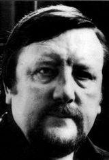 Robert Shaw  (1931 – 1996)