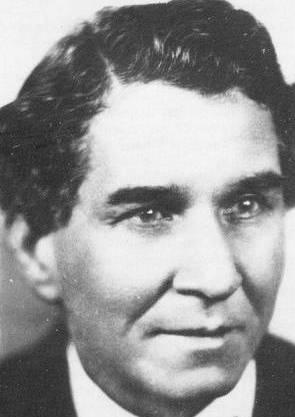 Matthew Phipps Shiell a.k.a. M. P. Shiel  (11865 – 1947)