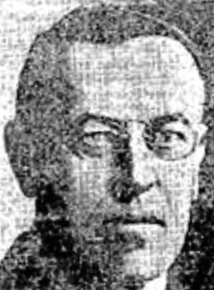 Arthur D. Howden Smith (1887–1945)