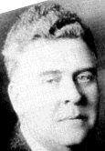 James Allen St. John (1872 – 1957)