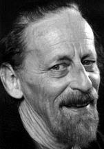 Theodore Sturgeon a.k.a. Edward Hamilton Waldo (1918 – 1985)