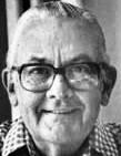 Walter A. Tompkins