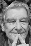 "Arthur Wilson ""Bob"" Tucke  (1914– 2006)"