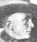 W. C. Tuttle (1883 – 1969)