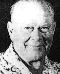 George W. Van Tassel