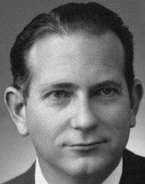 "John Holbrook ""Jack"" Vance  (19116 – 2013)"