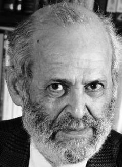 Géza Vermes (1924 – 2013)