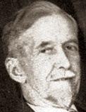 Alpheus Hyatt Verrill  (1871 – 1954)