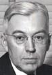 Karl Edward Wagner  (1900 – 2004)