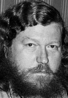 Karl Edward Wagner  (1945 – 1994)