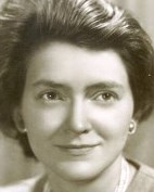 Evangeline Wilna Ensley a.k.a. Evangeline Walton (1907 – 1996)