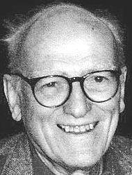 Donald Edwin Westlake  (1933 – 2008)