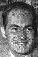 Richard Wilson  (1920 – 1987)