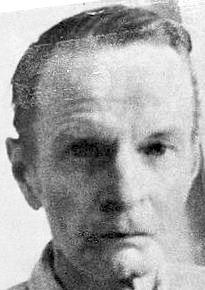 Cornell George Hopley-Woolrich  (1903 – 1968)