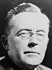 Sydney Fowler Wright  (1874 – 1965)