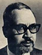 Frank Garvin Yerby (1916 – 1991)