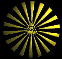 The Luminist League